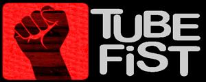 TubeFist.Com