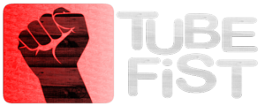 Gay Fisting - TubeFist